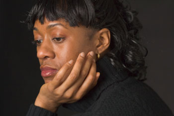 Chronic Fatigue Syndrome SSDI Guidelines