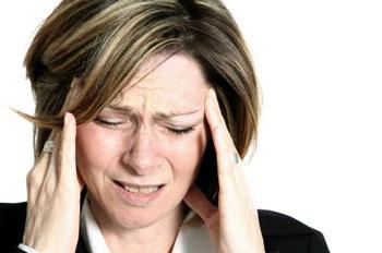 Migraines SSDI Guidelines