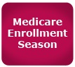 Medicare Annual Open Enrollment Changes Are Expected, Allsup Explains