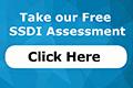 SSDI Assessment