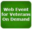 True Help for Veterans with Disabilities