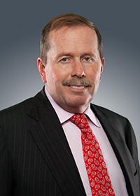 Jim Allsup