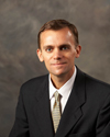 Mike Stein - Assistant Vice President of Claims