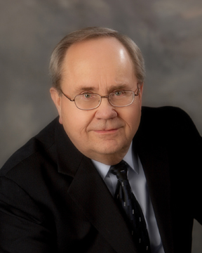 Ed Swierczek - Senior Claim Representative