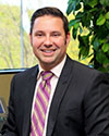 Aaron Tidball - Manager, Allsup Medicare Advisor®