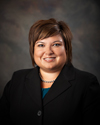 Tricia Blazier - Healthcare and Financial Planning Director, Allsup