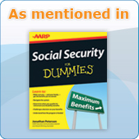 Social Security for Dummies