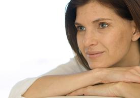 Fibromyalgia SSDI Guidelines