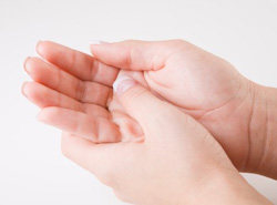 SSDI Arthritis Personal Story