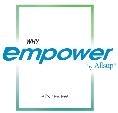 Why empower is the best tool for your Social Security Disability Application